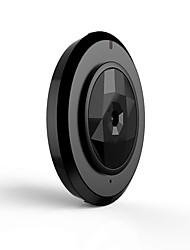 Недорогие -Мини 720p HD беспроводная IP-камера Wi-Fi пульт дистанционного управления ночного видения веб-камера NWR-C6