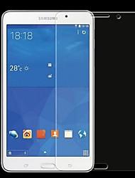 abordables -Protector de pantalla para Samsung Galaxy Tab Pro 8.4 Vidrio Templado 1 pieza Protector de Pantalla Frontal Dureza 9H