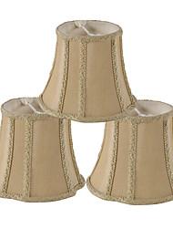 Flot Køb Billig Lampeskærm Online - Lightinthebox.com QM-77