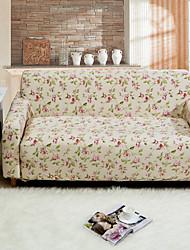 abordables -2019 nouvelle couverture de canapé d'impression haute haute stretch canapé housse de canapé tissu super doux universel housse de canapé