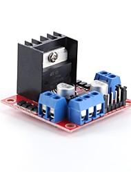 Keyestudio EASY Plug LM35 Temperature Sensor Module For