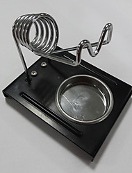 Недорогие -железная рама sy-336a запасные части портативная железная рама
