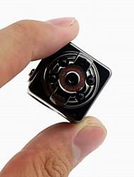 Недорогие -sq8 hd 1080p мини-камера 2.0mp пикселей cmos ip-камера ir ночная версия спорт на открытом воздухе мини dv камера видеокамера спорт dv видео диктофон обнаружение движения