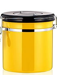 Недорогие -Нержавеющая сталь Heatproof Творческая кухня Гаджет нерегулярный 2pcs Чашка