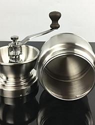 Недорогие -Пластиковые & Металл Творческая кухня Гаджет 5 шт. Фильтры