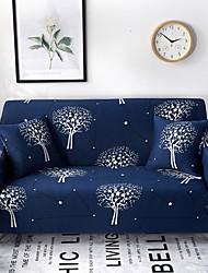 Недорогие -диван с принтом чехол из спандекса чехол для дивана кресло в форме буквы L в форме кресла 2 3 4-х местный встроенный протектор
