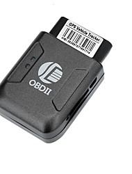 Недорогие -мини a8 gps трекер локатор автомобиль малыш глобальное устройство слежения противоугонное оборудование для обеспечения безопасности на открытом воздухе