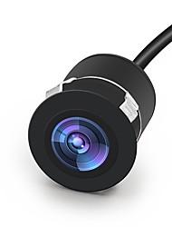 Недорогие -640 х 480 OV 7940 Проводное Камера заднего вида Водонепроницаемый / Автоматическое конфигурирование / Поддержка VCD, DVD для Автомобиль / Автобус / Грузовик