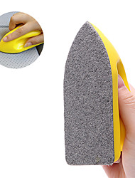 Недорогие -щетка для чистки нано щетка для мытья салона для автокресла авто уход за кожей детали интерьера