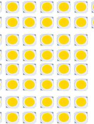 Недорогие -Светодиодная лампа источник бисера теплый белый белый свет 7 Вт початка лампы шарик источник освещения 13.5 мм * 13.5 мм осветительные аксессуары