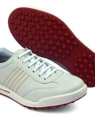 Недорогие -Жен. Обувь для игры в гольф Противозаносный Удобный Гольф Осень Весна