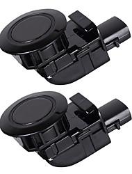 Недорогие -89341-50020 Бампер Датчик помощи при парковке заднего хода для 2002-2006 lexus ls430