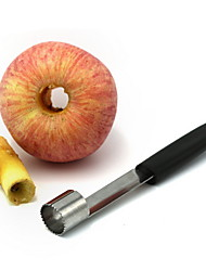 رخيصةأون -جودة عالية مع الفولاذ المقاوم للصدأ اكسسوارات مجلس الوزراء لأواني الطبخ مطبخ تخزين 240 pcs