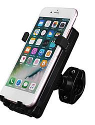 Недорогие -универсальный держатель держателя заряжателя usb руля мотоцикла для gps сотового телефона