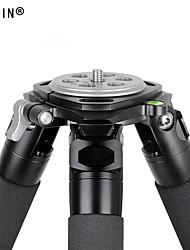 Недорогие -bexin ST-364 Назначение 156 cm На открытом воздухе Монопод Записывающая камера