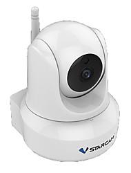 Недорогие -vstarcam c29s 1080p 2 миллиона HD сетевая камера беспроводная камера наблюдения