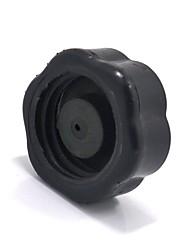 Недорогие -Крышка крышки масляного бака 30 мм для yamaha snoscoot sv80 pw50 pw 50