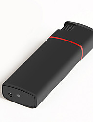 Недорогие -Зажигалка мини камера 1 мегапиксельная ip-камера внутренняя поддержка 32 ГБ