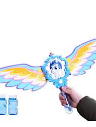 Недорогие -Электронный орган Музыка обожаемый Милый Универсальные Дети Игрушки Подарок