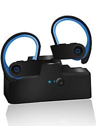 halpa -LITBest TWS-6 Urheilu ja ulkoilu Langaton Urheilu ja kuntoilu Bluetooth 5.0 Stereo