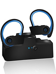 voordelige -LITBest TWS-6 Sports & Buitenshuis Draadloos Sport & Fitness Bluetooth 5.0 Stereo