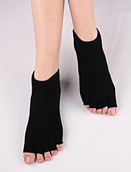 "abordables -calcetines medianos de mujer 12 ""(31 cm)"