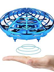 Недорогие -Игрушечные глайдеры Самолёт Авиатор Новый дизайн Пластиковый корпус Детские Взрослые Все Игрушки Подарок 1 pcs