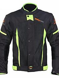 Недорогие -унисекс летний водонепроницаемый мотоцикл езда на велосипеде костюм гонщики одежда анти мотоциклетный костюм