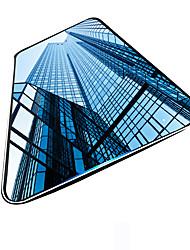 Недорогие -защитная пленка для экрана oneplus oneplus 6 / one plus 6t / oneplus7 / oneplus6 / 6t / oneplus5 / 5t oneplus3 / 3ttempered стекло 1 пк передняя защитная пленка высокого разрешения (hd) / защита от