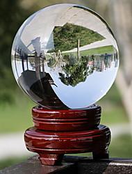 ieftine -Obiecte decorative, sticlă Modern contemporan pentru Pagina de decorare Cadouri 3pcs