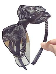 ieftine -Cordeluțe Accesorii de par Alte materiale perucile Accesorii Pentru femei 1 pcs buc cm Casual / Purtare Zilnică / Casul / Zilnic Comun / Timp Liber Dame / Ultra Ușor (UL)