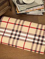 Недорогие -Комфортное качество Запоминающие форму тела подушки удобный подушка Полиэстер Полиэстер