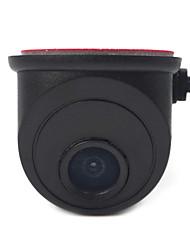 Недорогие -Нет экрана (выход на APP) 640 х 480 OV 7940 Проводное 170° Камера заднего вида Водонепроницаемый / Автоматическое конфигурирование / Поддержка VCD, DVD для Автомобиль / Автобус / Грузовик