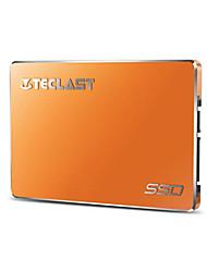 Недорогие -Teclast A800 480 ГБ SSD SATA3 внутренний 2,5 '' твердотельный накопитель