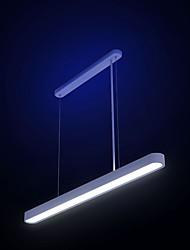 Недорогие -yeelight привели умный подвесной светильник люстры метеорита для столовой ресторана (продукт экосистемы xiaomi)