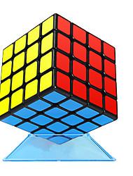 Недорогие -Волшебный куб IQ куб Спидкуб Устройства для снятия стресса головоломка Куб Скорость Для профессионалов Детские Взрослые Игрушки Мальчики Девочки Подарок