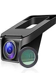Недорогие -junsun s695.g 4k ultra hd 2160p 30fps автомобильный видеорегистратор wifi gps с cpl sony imx335 видеорегистратор ночного видения видеорегистратор видеорегистратор