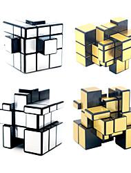Недорогие -Волшебный куб IQ куб Мини 9*9*9 Спидкуб Кубики-головоломки головоломка Куб Легко для того чтобы снести Детские Игрушки Все Подарок