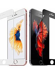 Недорогие -3d покрытие закаленное стекло для iphone 7 6 6s 8 плюс стекло iphone 7 8 6 x защитная пленка для экрана защитное стекло на iphone 7 plus