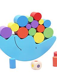 Недорогие -Устройства для снятия стресса Странные игрушки Ручная работа Взаимодействие родителей и детей Пластиковый корпус Детские Дети Все Игрушки Подарок