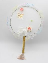 Недорогие -Орнаменты Плетеные изделия С кисточками Свадьба