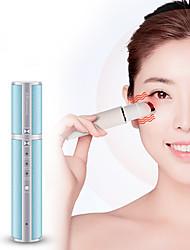 economico -Cura del viso per Donne / Quotidiano Da donna / Comodo / Facile da usare <5 V Per pelle elastica e lucente / Ringiovamento pelle / Comodo