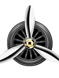 Недорогие -освежитель воздуха автомобиля запах из светодиодов мини-кондиционер вентиляционное отверстие духи клип свежий ароматерапия аромат сплава авто хорошие аксессуары