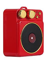 Недорогие -K10 Bluetooth мини-динамик с FM-радио стерео Hi-Fi звуковой ящик громкой связи