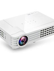 Недорогие -htp dlp900w dlp проектор 2300 лм поддержка Android
