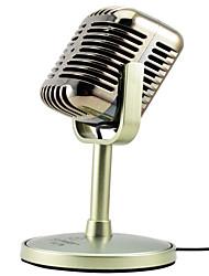 Недорогие -Сид проводной микрофон для IMAC