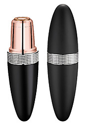 Недорогие -LITBest Эпилятор 828 для Жен. Низкий шум / Легкий и удобный / Низкая вибрация