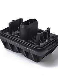 povoljno -oe 51717169981 jastučić podnožje podupirača za automobil serije bmw 1 3 4 6 serija f
