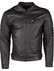 billige -dxr jakke dekan ce / motorcykel tøjjakke