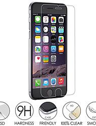 Недорогие -2.5d 9h защитное закаленное стекло для iphone 6 7 8 6s плюс стекло iphone 4 4s 5 5s 5c se xr xs max защитная пленка на iphone 7 8